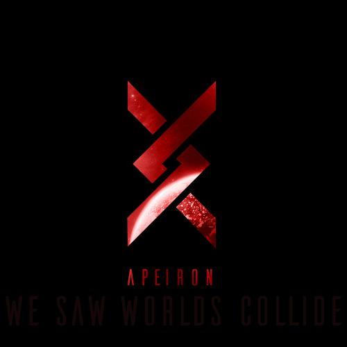 APEIRON_COVER-1-500x500