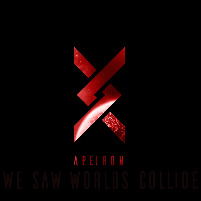 apeiron_cover