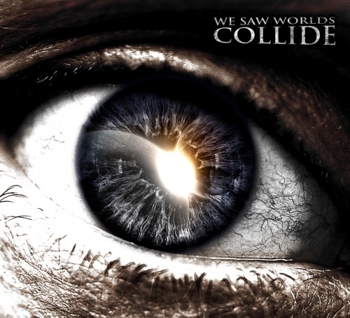 we-saw-worlds-collide_cover
